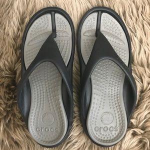 Crocs Men's (Unisex) Athens Flip